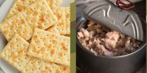 Co to jest wojskowa dieta?