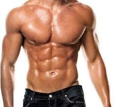 Musculin Active gdzie kupić, sklep