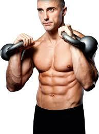 Musculin Active ile to kosztuje, cena