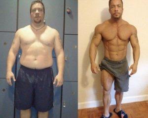 Musculin Active jak używać, jak to działa, efekty uboczne
