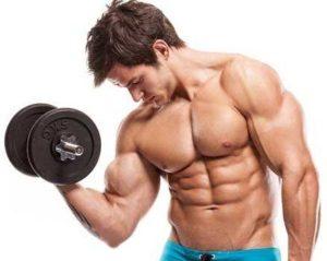 Musculin Active opinie, forum, komentarze