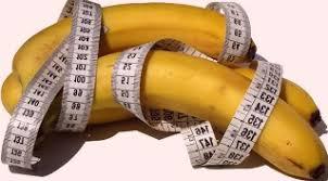 Zobacz temat - Utrata wagi a powiększenie penisa